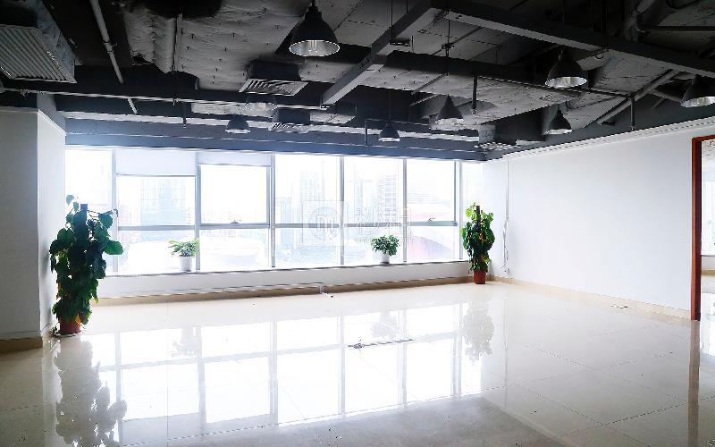 江苏大厦写字楼出租500平米精装办公室220元/m².月