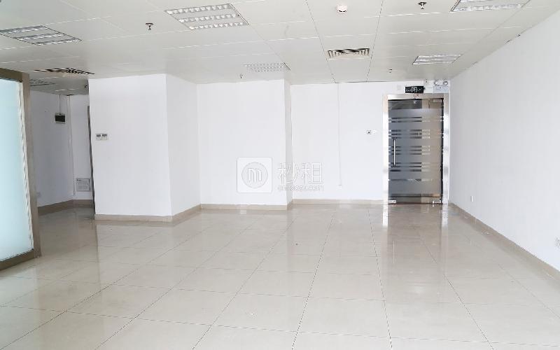 金龙大厦写字楼出租115平米精装办公室145元/m².月