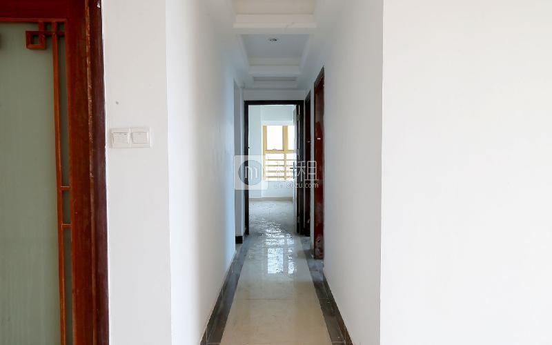 广州圆公寓写字楼出租159平米简装办公室52元/m².月