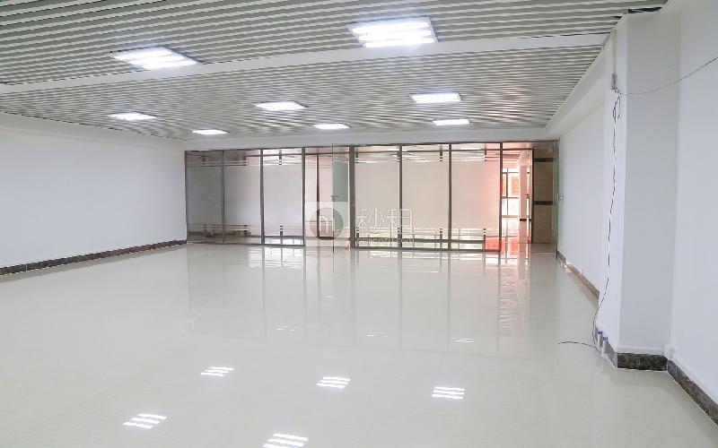 金悦商务大厦写字楼出租500平米精装办公室75元/m².月