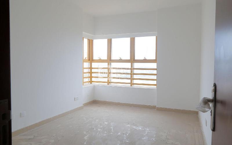 广州圆公寓写字楼出租206平米简装办公室52元/m².月