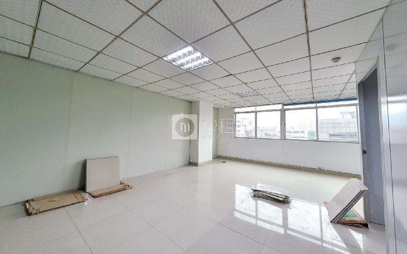 恒业大厦写字楼出租150平米精装办公室36元/m².月