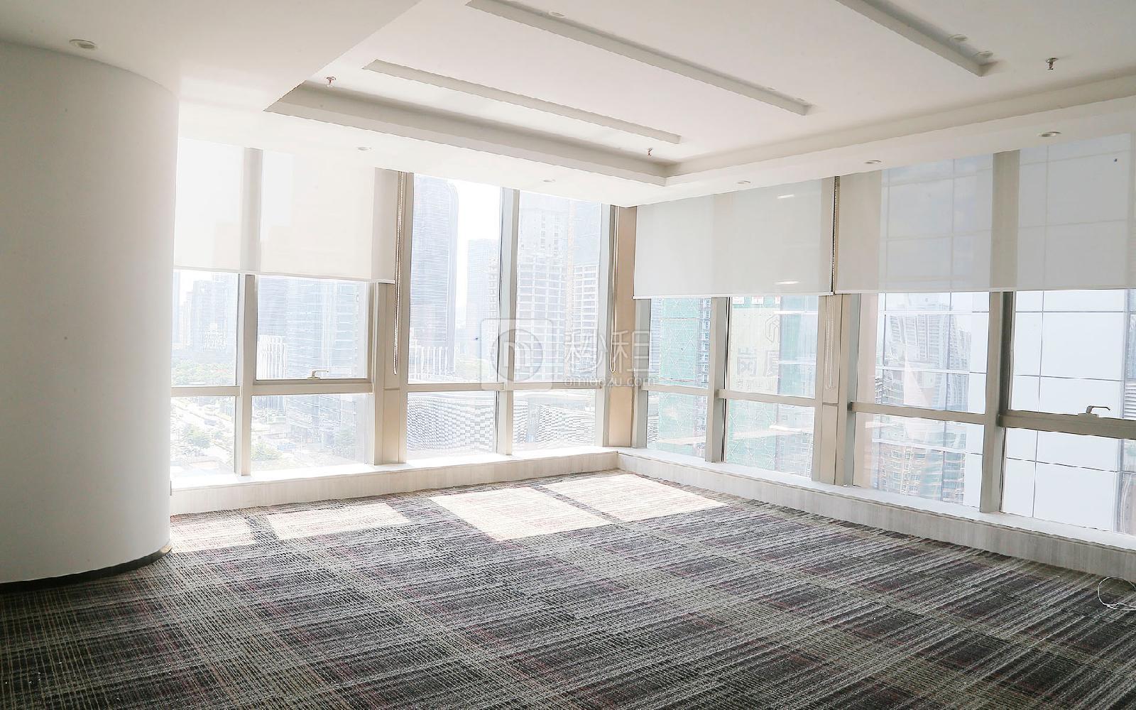 瀚森大厦写字楼出租80平米精装办公室235元/m².月