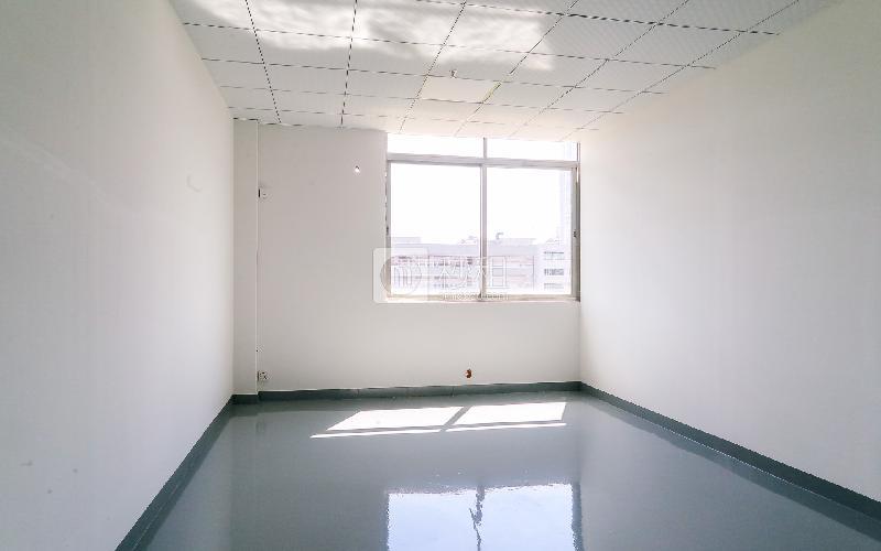 德泰科技工业园写字楼出租57平米简装办公室35元/m².月