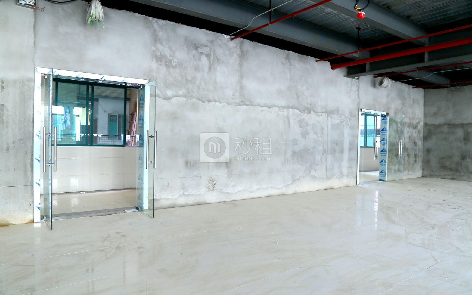 龙华-龙华 吉盛楼 136m²
