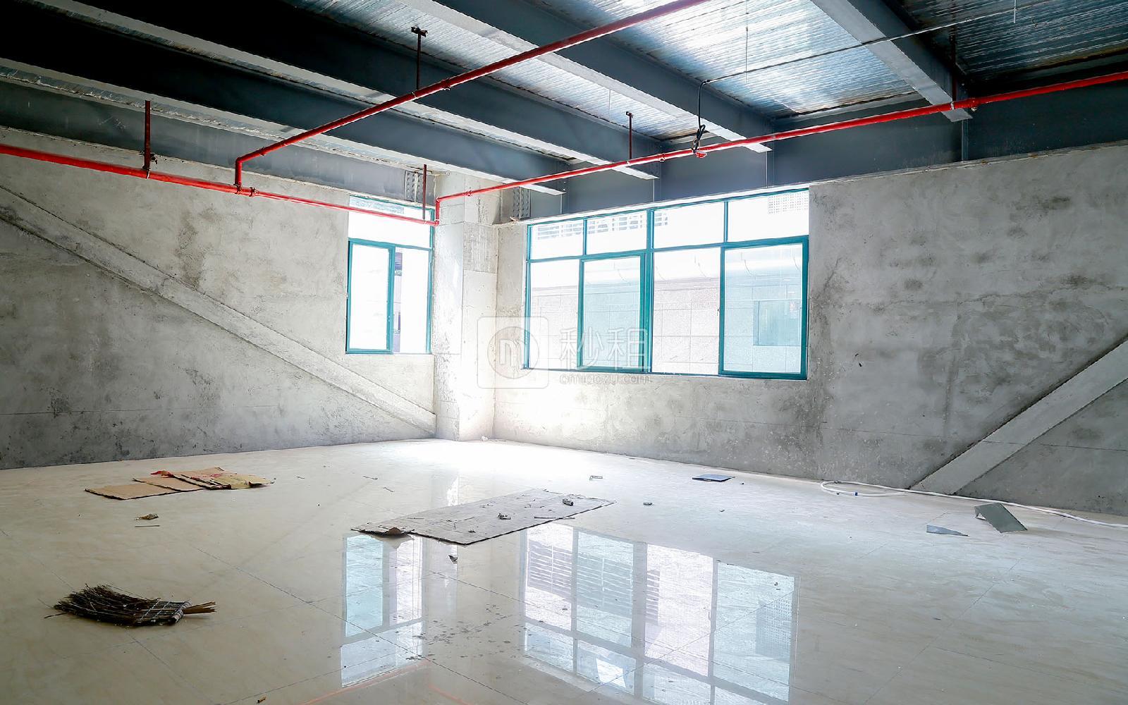 龙华-龙华 吉盛楼 319m²