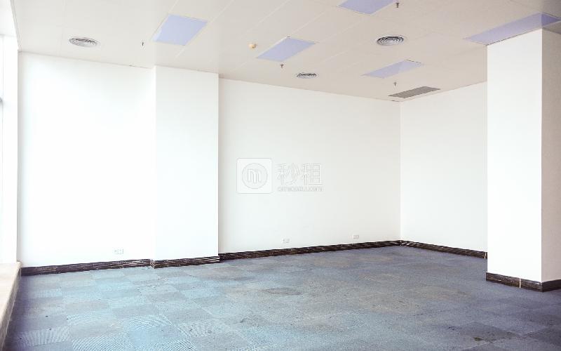 金润铂宫写字楼出租120平米精装办公室120元/m².月