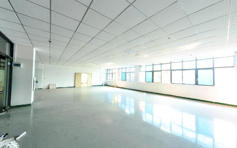 洪盛科技园写字楼出租50平米简装办公室49元/m².月