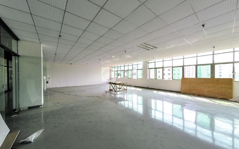 洪盛科技园