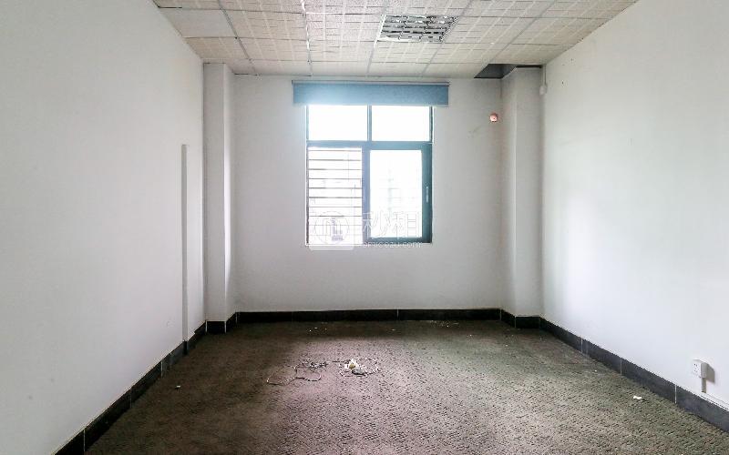 荣城国际写字楼出租50平米精装办公室35元/m².月