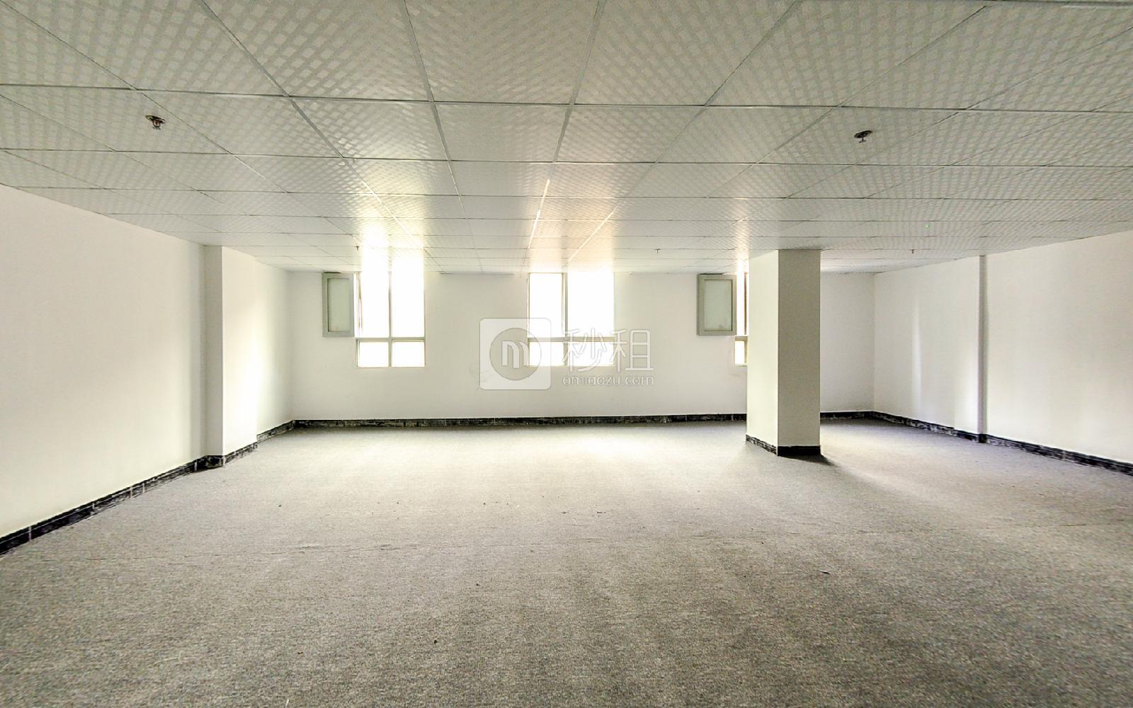 盛华大厦写字楼出租80平米简装办公室30元/m².月
