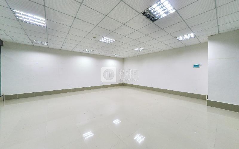 共乐华庭商务楼写字楼出租75平米简装办公室38元/m².月
