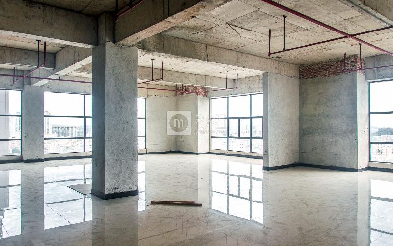 石井國際大廈