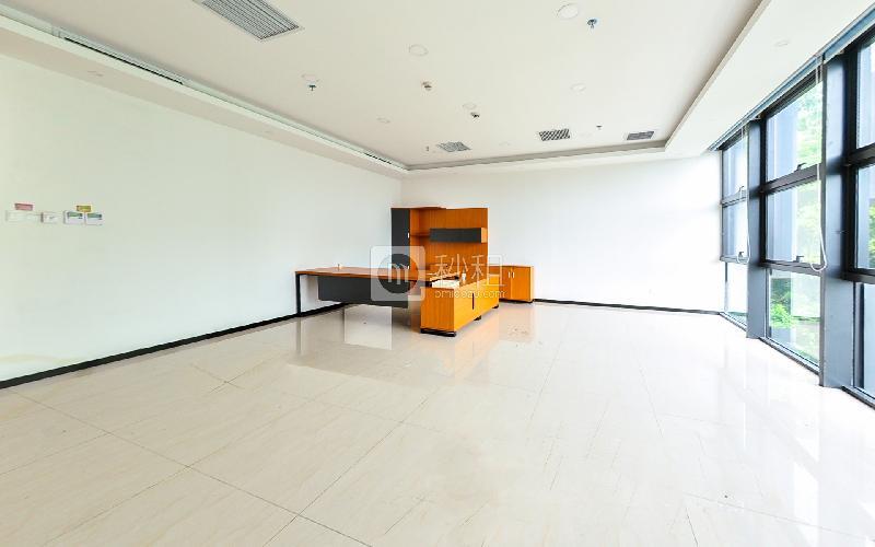 富基PARK国际大厦