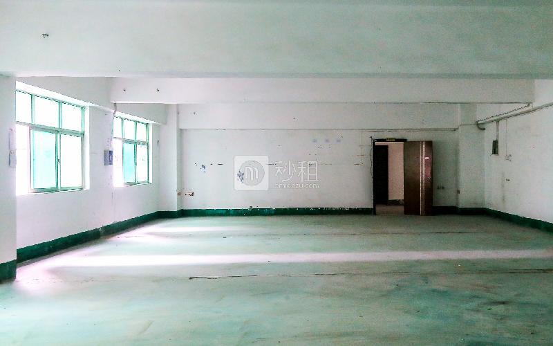 东环创客电商园