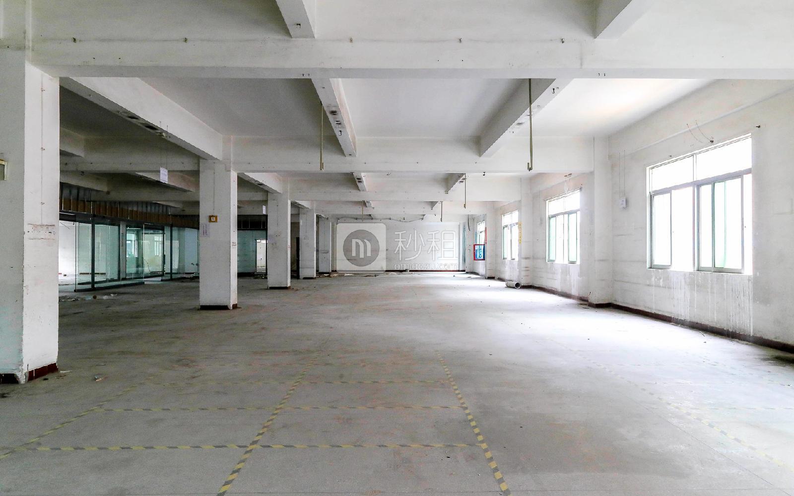 龙华-龙华 龙胜科技电商园 173m²