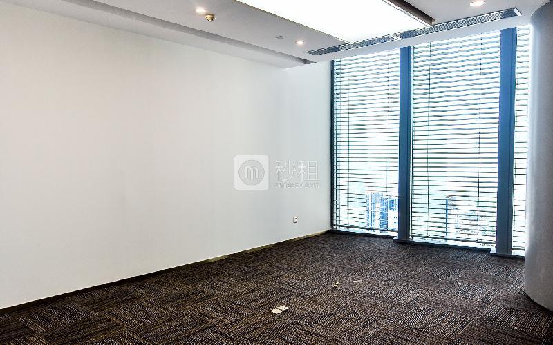 利通广场写字楼出租176平米精装办公室215元/m².月
