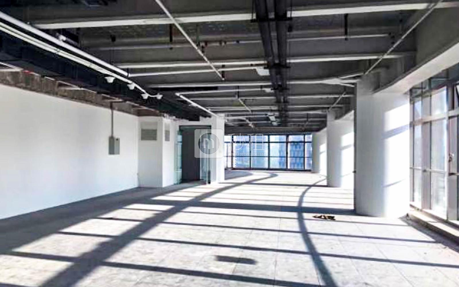 金辉大厦写字楼出租800平米简装办公室9元/m²/天