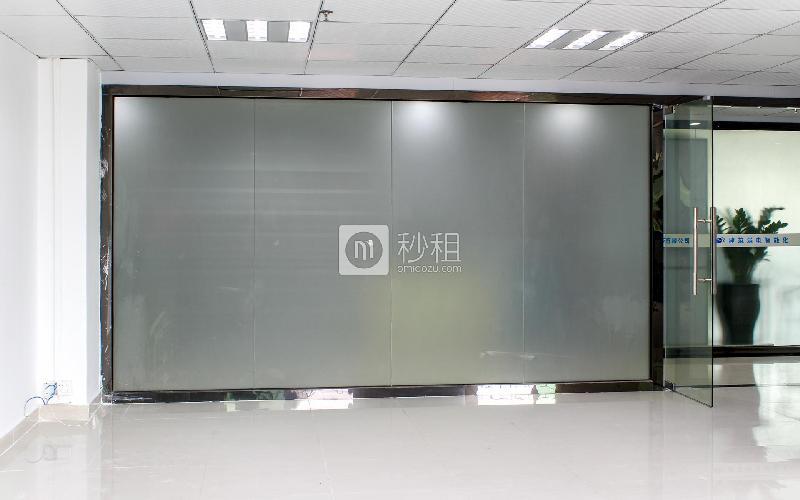 华联大厦(龙华)