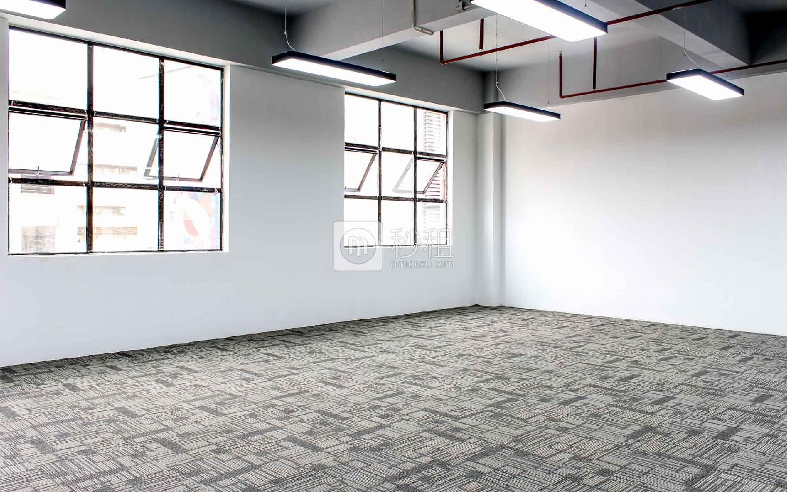 集悦城桃源智谷写字楼出租166平米精装办公室68元/m².月
