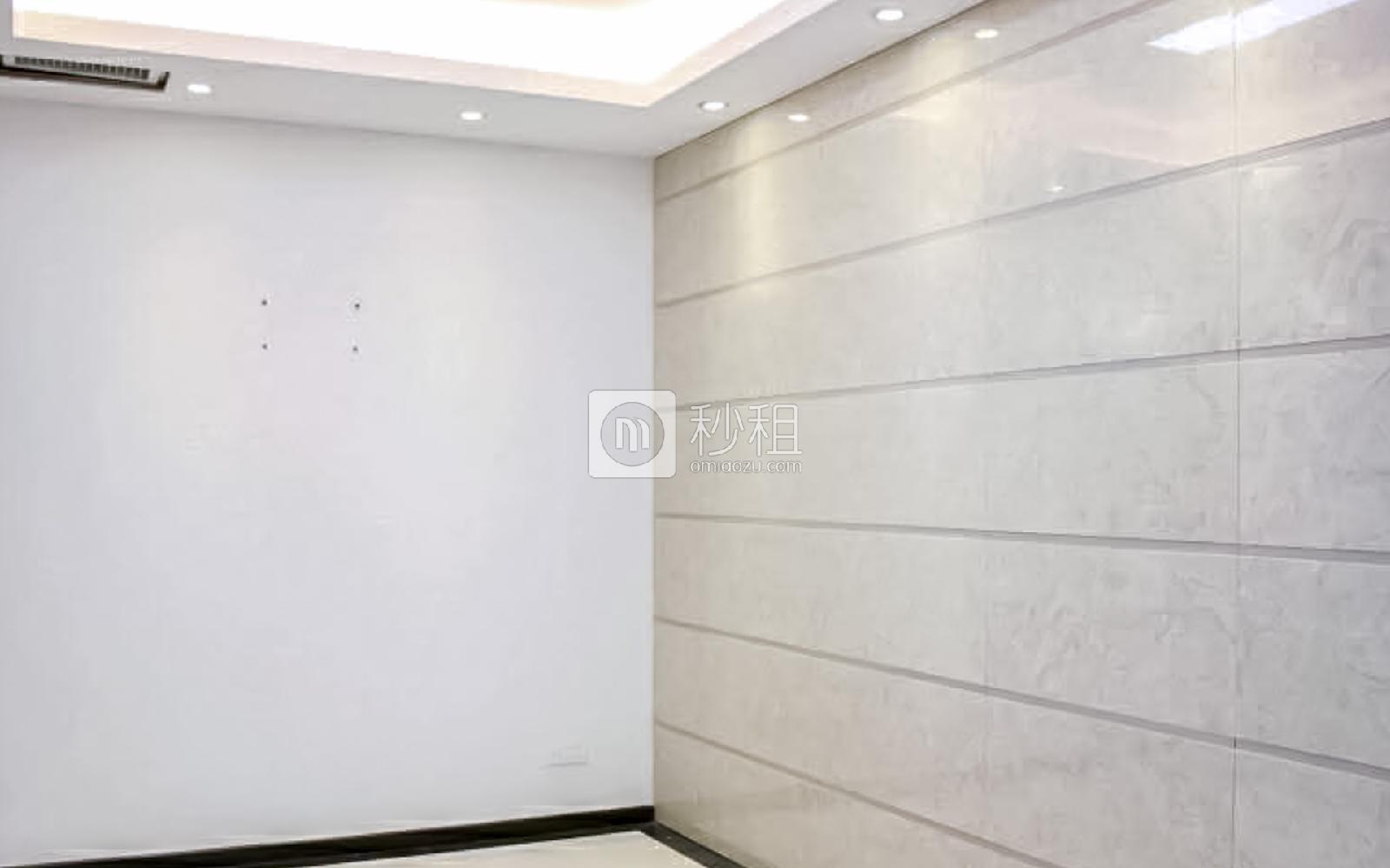 南园枫叶大厦写字楼出租149平米精装办公室110元/m².月