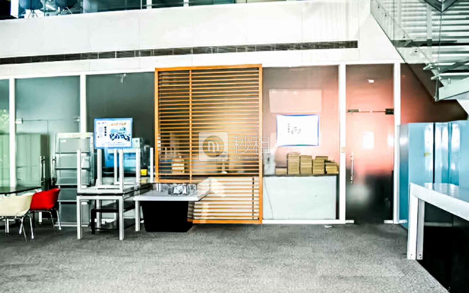 航天大厦写字楼出租405平米精装办公室200元/m².月