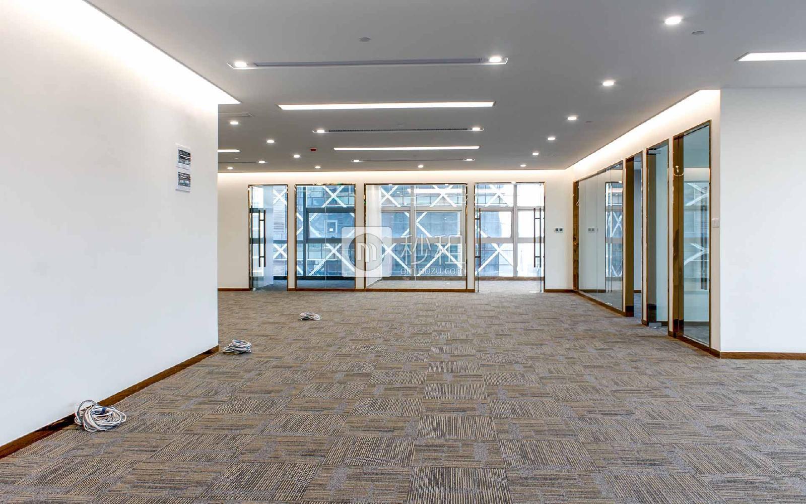 海王星辰大厦写字楼出租685平米精装办公室192元/m².月