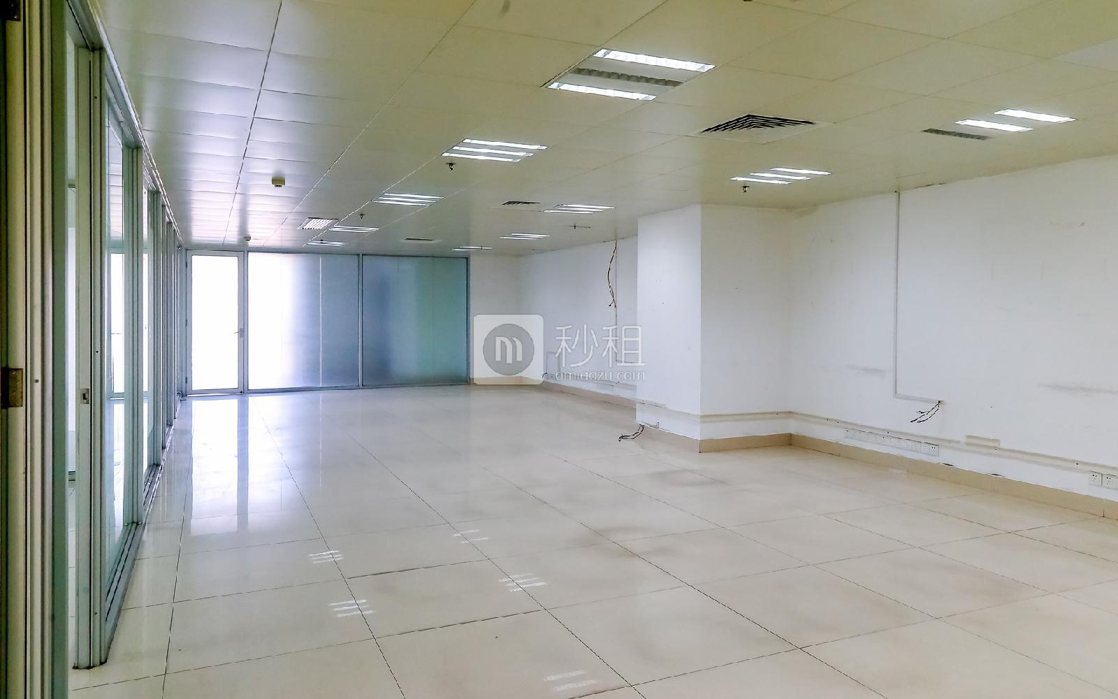 龙华-民治 展滔科技大厦 187m²