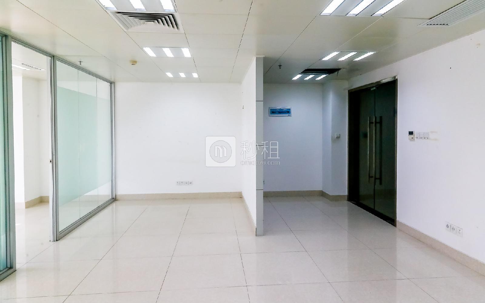 展滔科技大厦写字楼出租145平米精装办公室73元/m².月