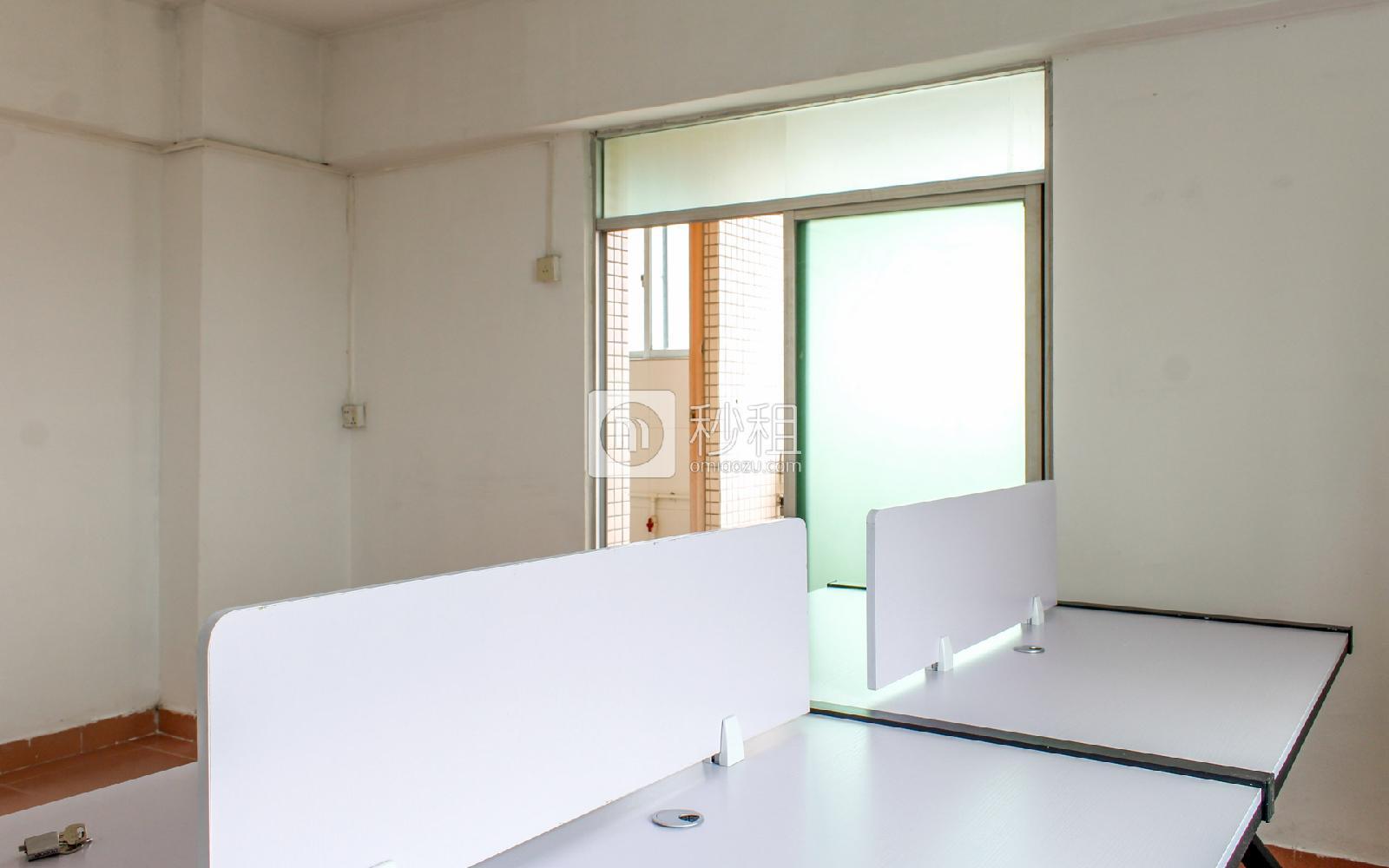 皇嘉梅陇公馆写字楼出租46平米精装办公室55元/m².月