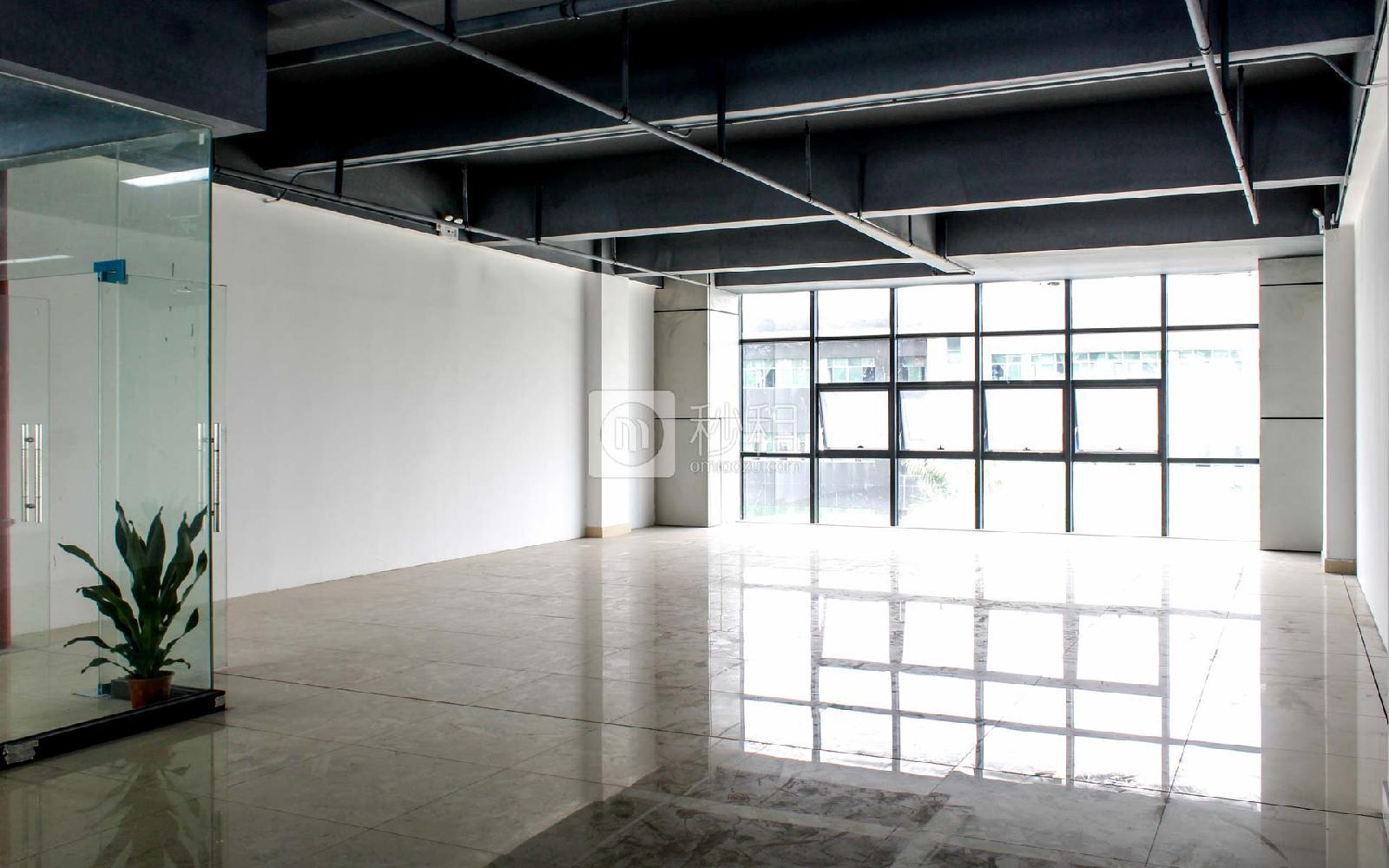 明泽盛写字楼出租159平米简装办公室36元/m².月