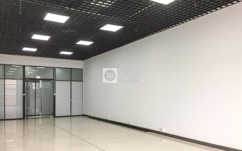 金马商业中心