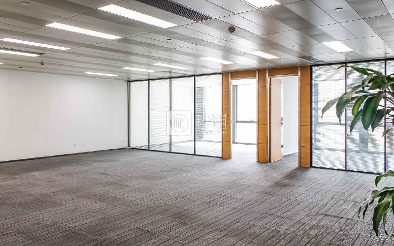 华嵘大厦写字楼出租245平米精装办公室180元/m².月