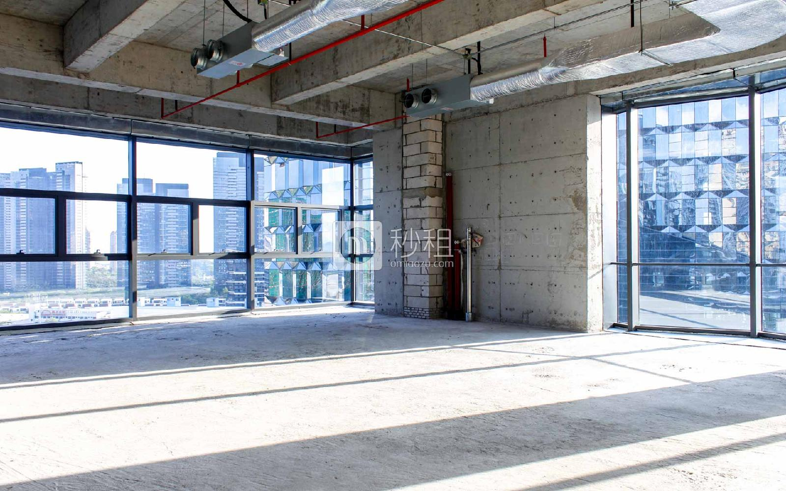 南山-科技园 天健创智中心 350m²
