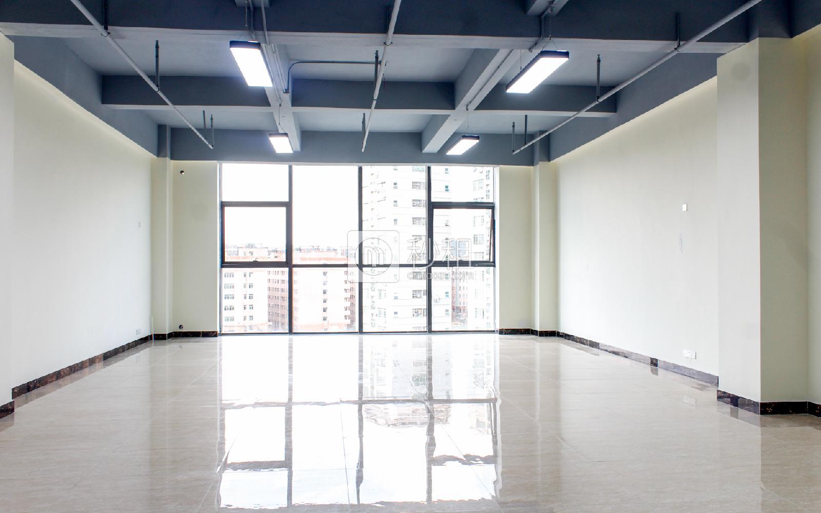 宝安-固戍 腾耀创意产业园 240m²