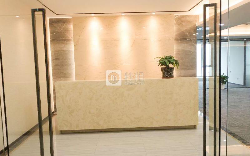 英龙商务中心