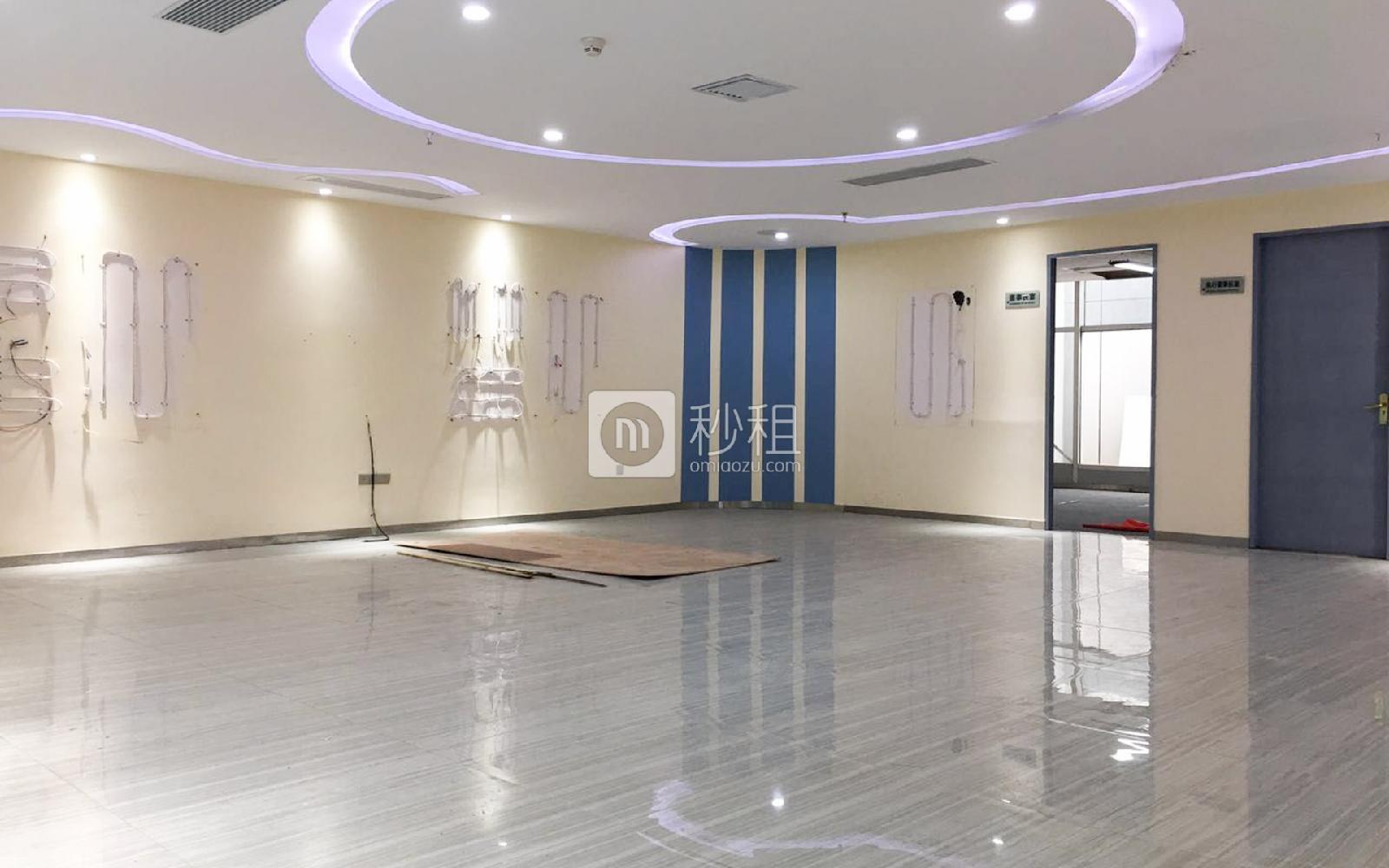 龙华-民治 彩旺大厦 150m²