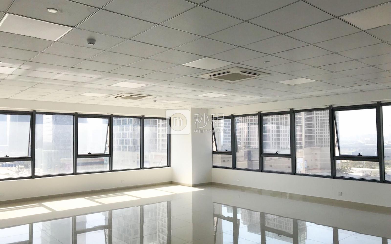 相城-元和 融瑞大厦 163m²