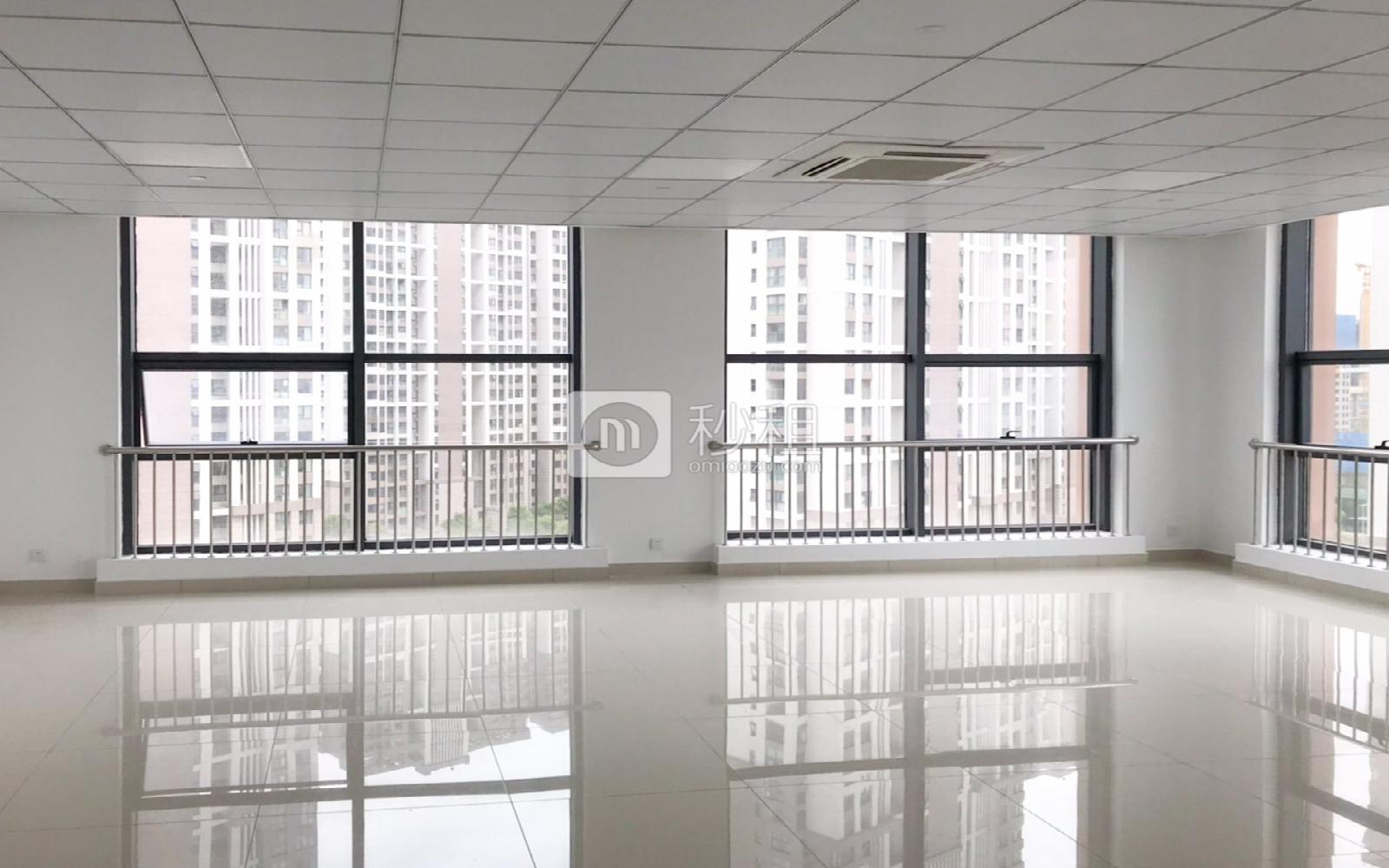 相城-元和 融瑞大厦 106m²
