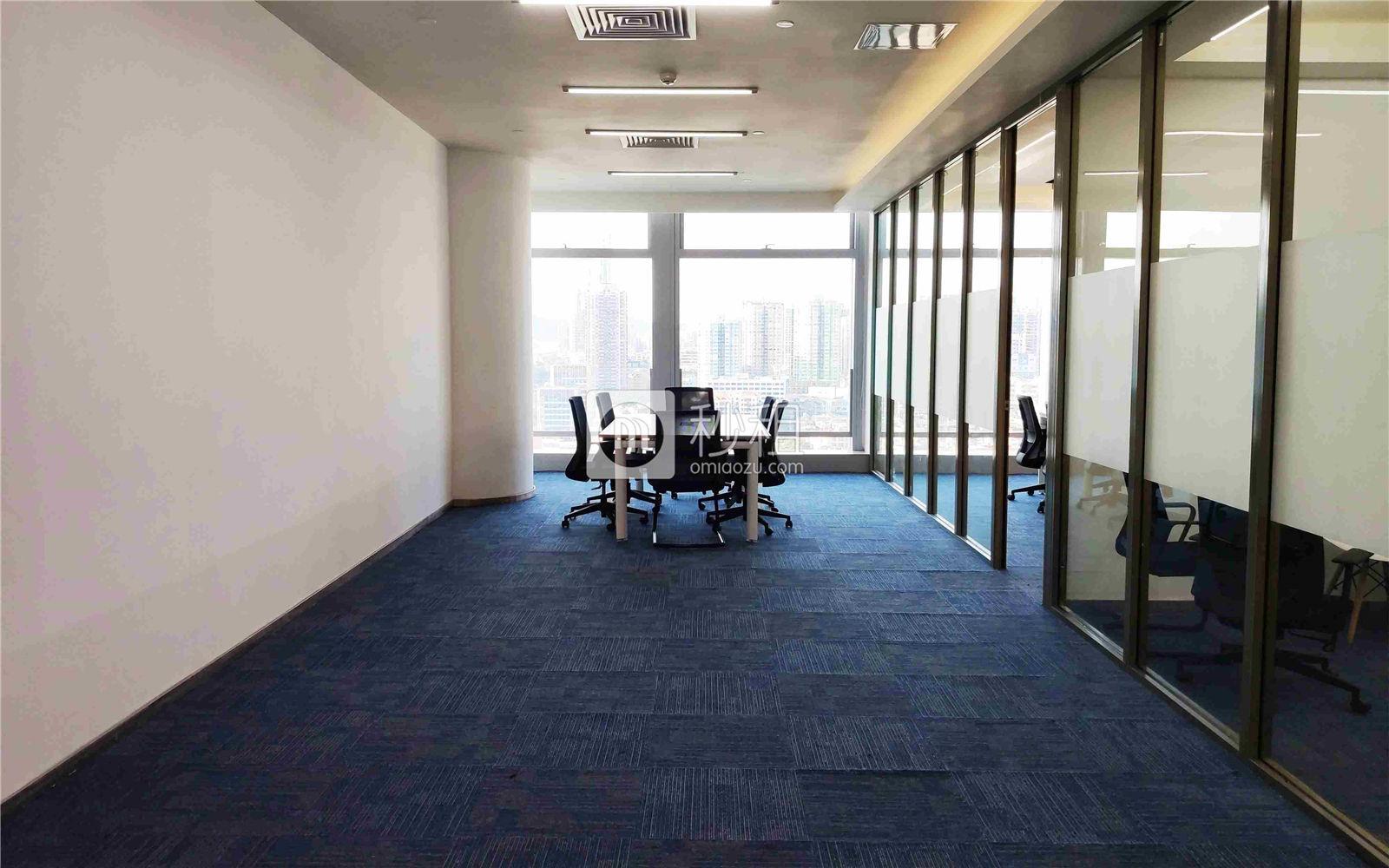 天河-珠江新城 珠控国际中心-珠控商务大厦 194m²