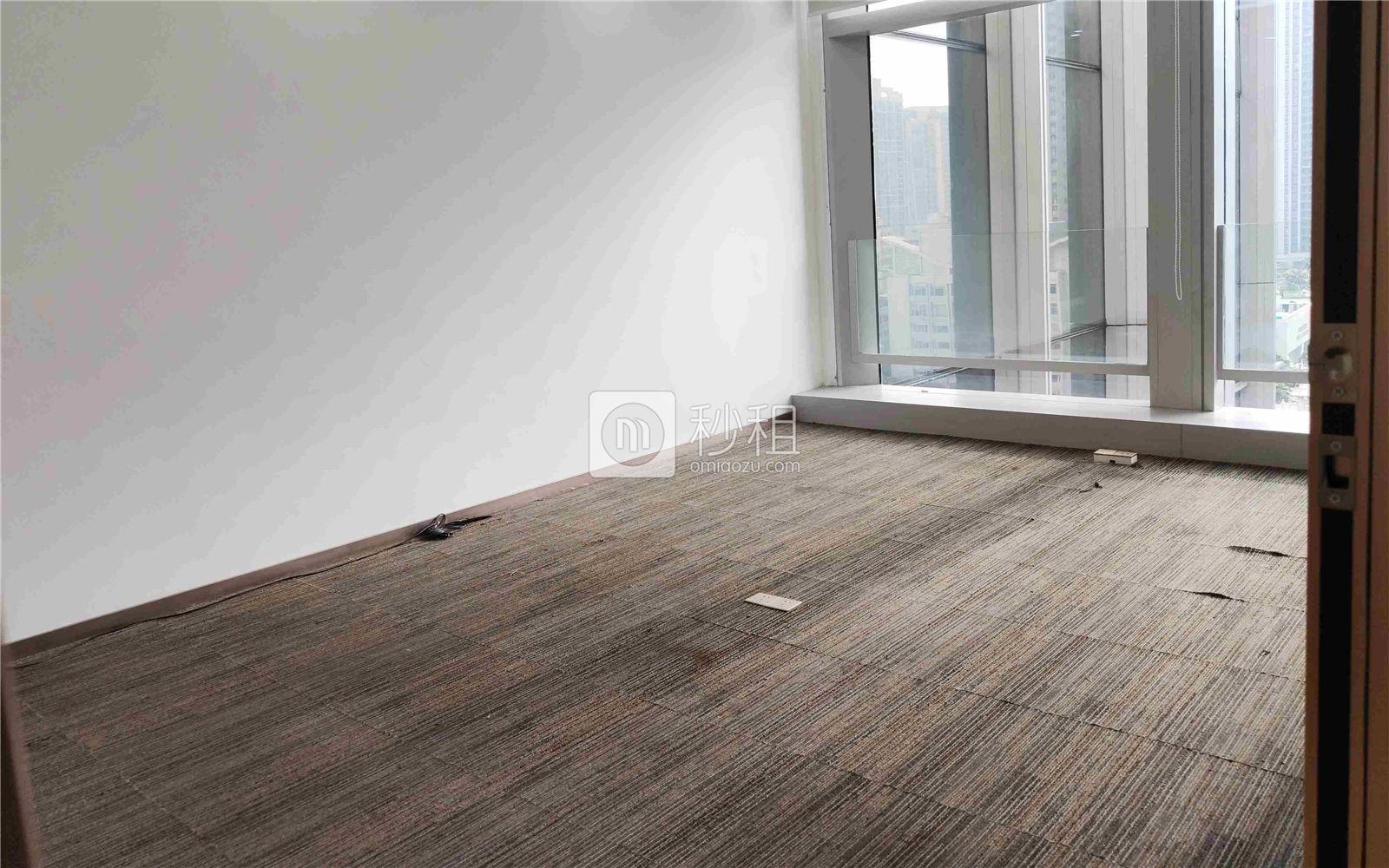 珠控国际中心-珠控商务大厦写字楼出租130平米精装办公室125元/m².月