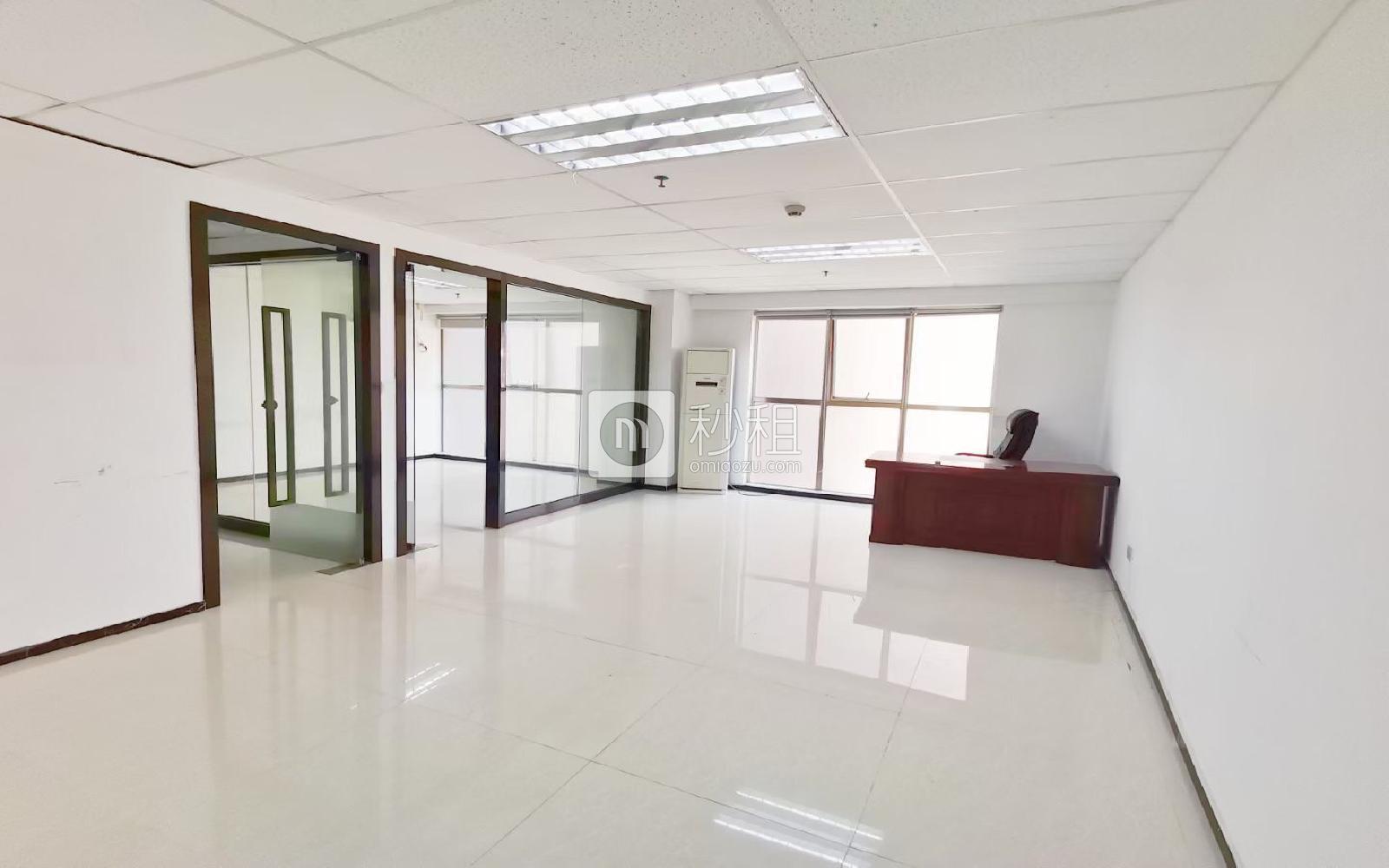 龙华-龙华 大唐时代大厦 148m²