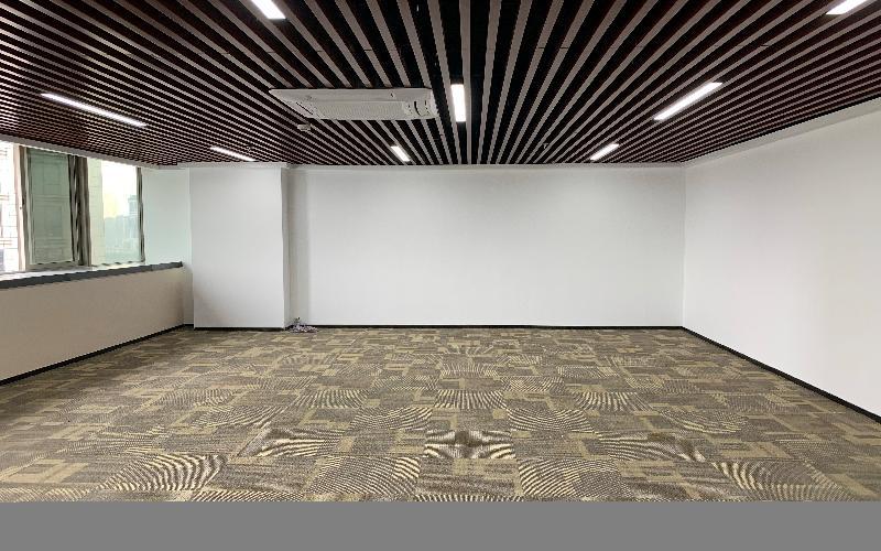 安徽大厦创展中心写字楼出租230平米豪装办公室105元/m².月