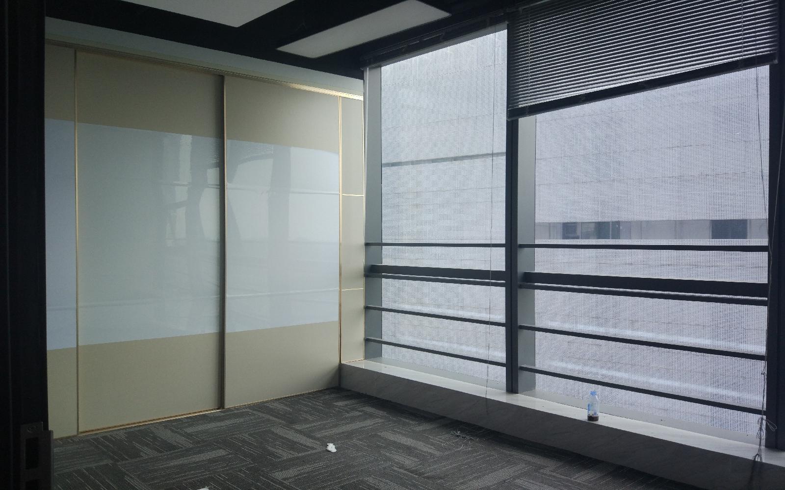 南山-科技园 粤美特大厦 248m²