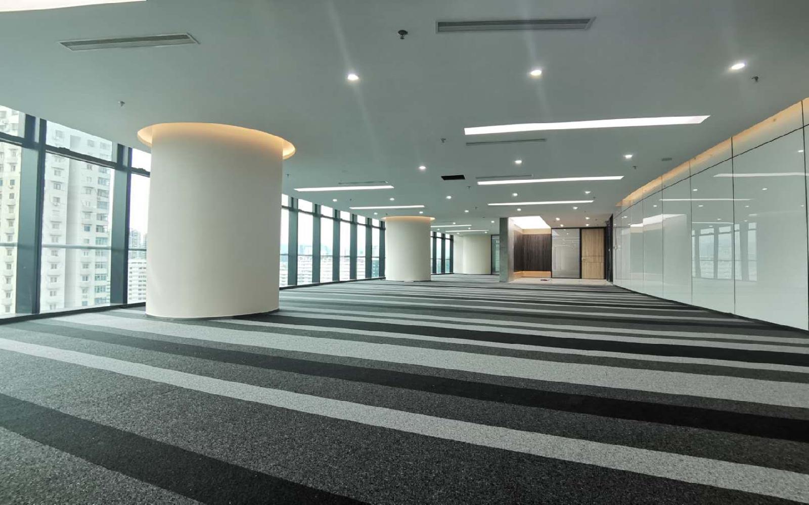 福田-景田 新世界文博中心 986m²