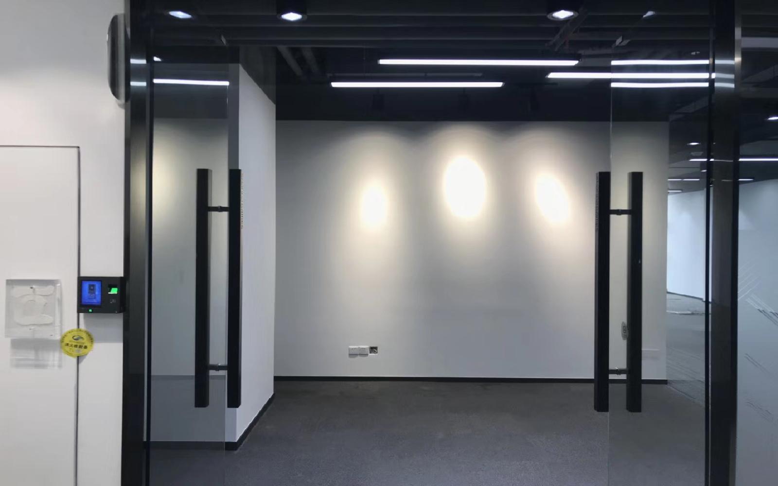 深圳湾科技生态园(三期)写字楼出租285平米精装办公室88元/m².月