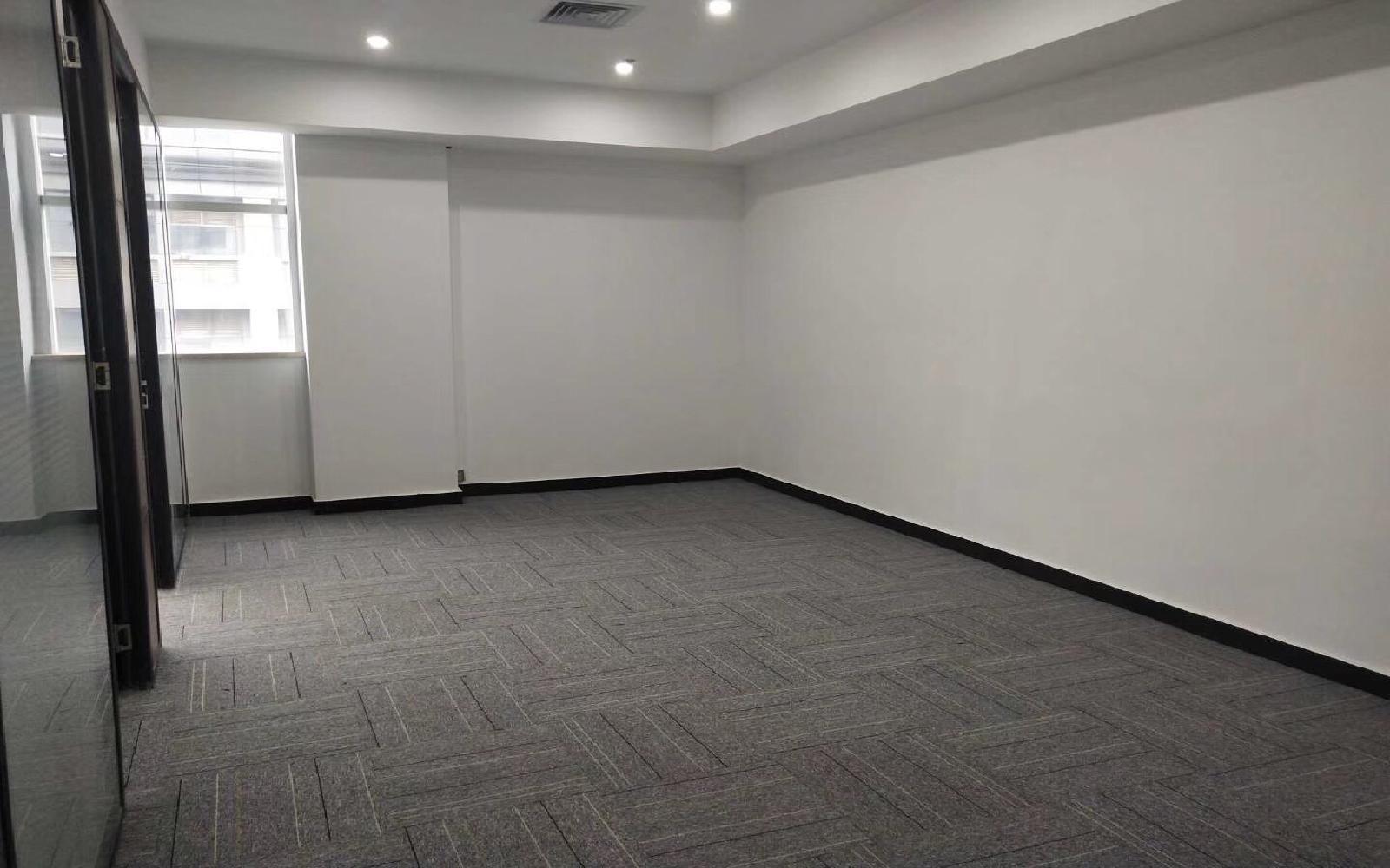 南山-科技园 惠恒大厦 126m²
