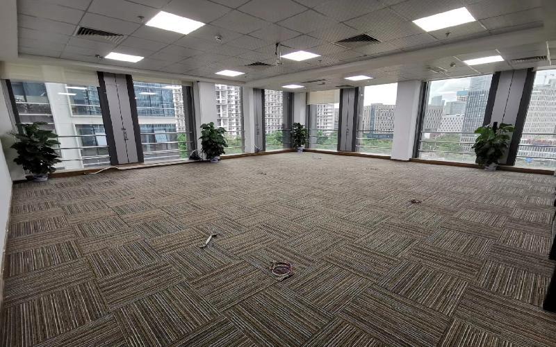 深圳北理工创新大厦
