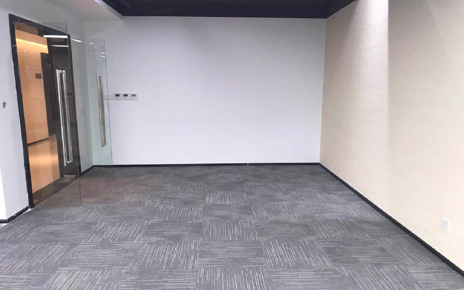 创汇国际中心写字楼出租173平米精装办公室100元/m².月