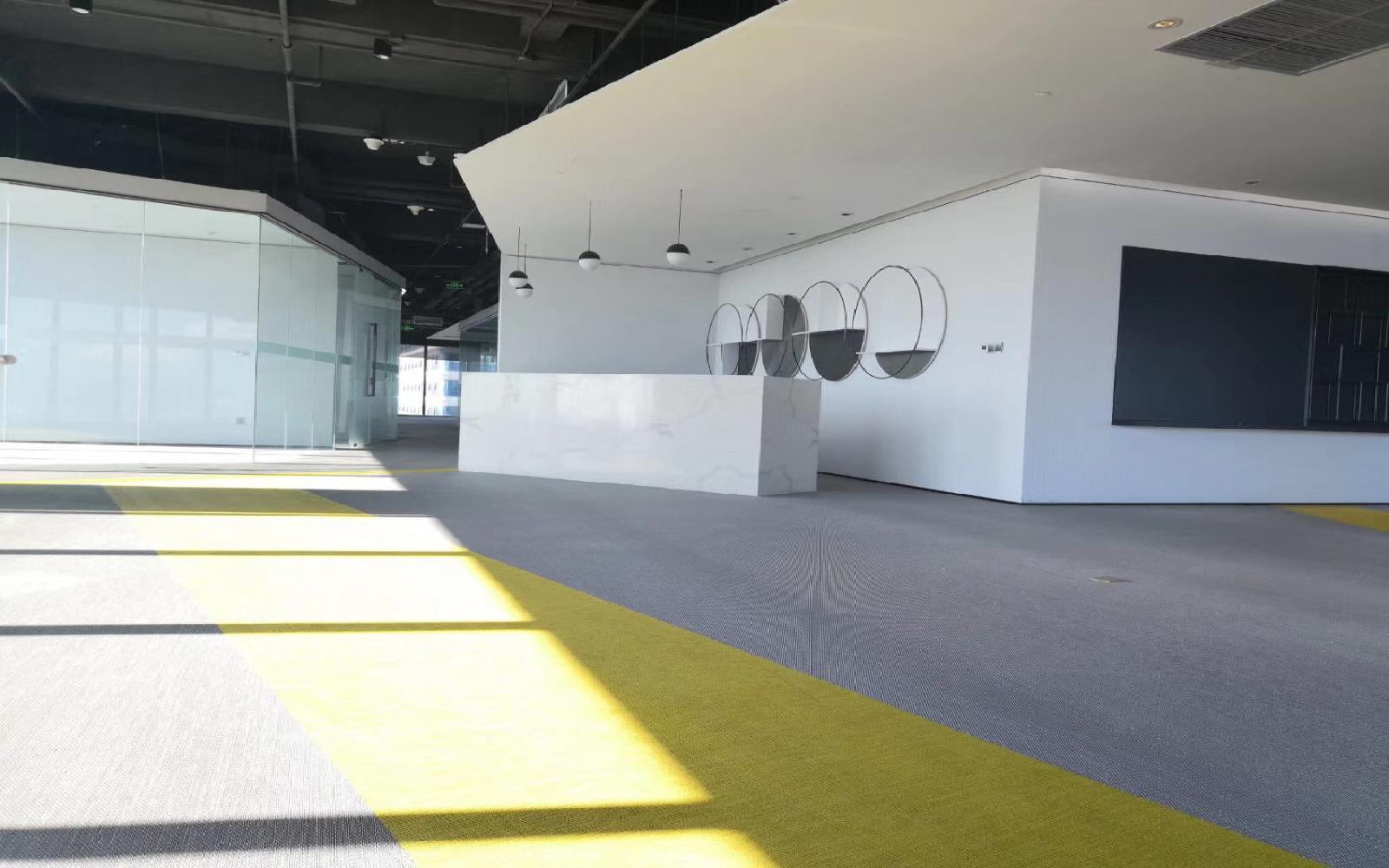 中国储能大厦写字楼出租963.15平米精装办公室300元/m².月